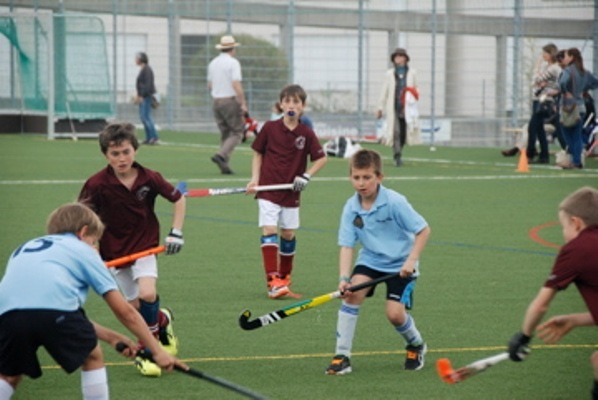 Tournoi_U11_Coppet_Avril_2015